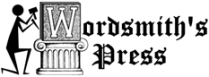 Wordsmith's Press